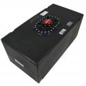 Réservoir ATL 120L - 845x437x361