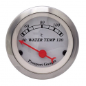 Temp?rature d'eau Prosport Classic - Diam?tre 52
