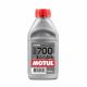 Liquide de frein MOTUL RBF700