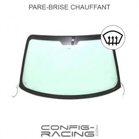 Pare brise Chauffant Opel Ascona B (frais de port inclus)