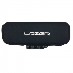 Protection neoprene pour rampes Lazer 8 led