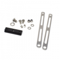 Kit 2 stabilisateurs 130-230MM pour Lazer ST/T triple R