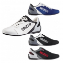 Bottines Sparco SL-17