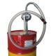Pack coupleur rapide dash12 avec pompe rotative - Eco