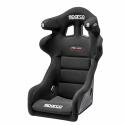 Baquet Sparco FIA Pro ADV carbone noir