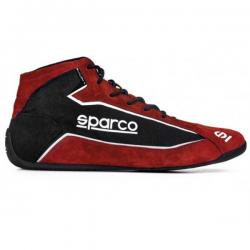 Bottines SPARCO Slalom+