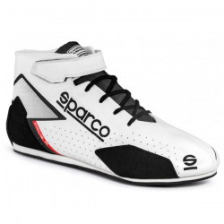 Bottines SPARCO Prime R - FIA