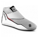 Bottines SPARCO Prime T - FIA