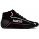 Bottines SPARCO Slalom+ - FIA