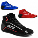 Bottines SPARCO Slalom+ - FIA
