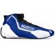 Bottines SPARCO X-Light - FIA
