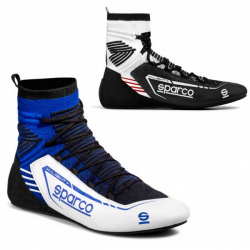 Bottines SPARCO X-Light+ - FIA