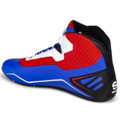 Bottines SPARCO Karting K-Run