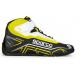Bottines SPARCO Karting K-Run