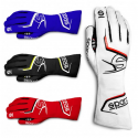 Gants SPARCO Karting Arrow K