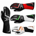 Gants SPARCO Karting Tide-K