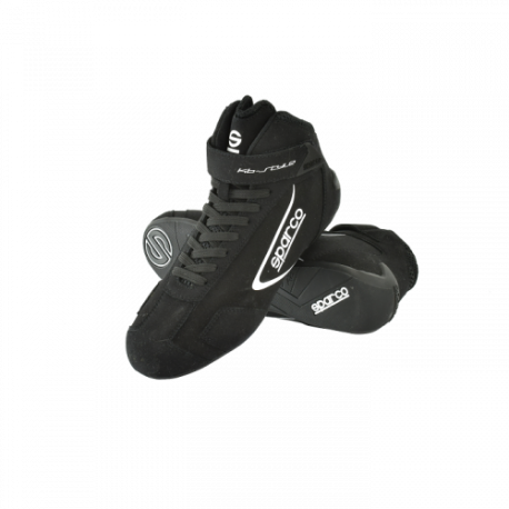 Bottines SPARCO KB-Style