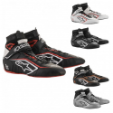 Bottines Alpinestars FIA Tech 1Z V2