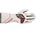 Gants Alpinestar FIA Tech 1 Race V2 FIA