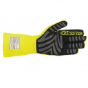Gants Alpinestar FIA Tech 1-Start V2