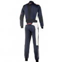 Combinaison FIA Alpinestars GP-TECH V3 FIA
