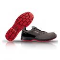 Chaussures de sécurité Sparco Challenge