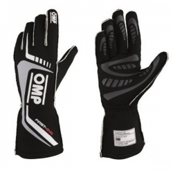 Gants OMP First Evo 2020 - FIA