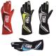 Gants OMP First Evo 2020 - FIA