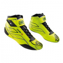 Bottines OMP One-S 2020 - FIA