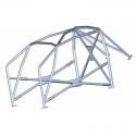 Arceau Standard FIA 2015 Citro?n DS3 6 PTS ? boulonner