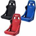 Baquet Sparco FIA Sprint - Taille L