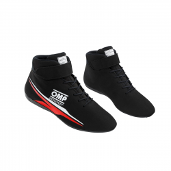 Bottines OMP Sport FIA - 2020
