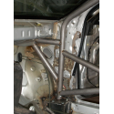 Arceau Standard FIA 2015 pour Subaru Impreza 1 Multipoints à souder