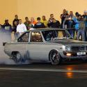 Pare-brise Polycarbonate Margard Mazda R100 coup? 1200