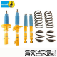 Combinés filetés BILSTEIN Kit B12 Ford Focus 1 1.8 TDi