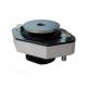 Supports de boite Vibra-Technics Citroen AX, Saxo et Peugeot 106 - route