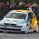 Pare-brise Polycarbonate Margard Opel Corsa C