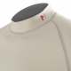 T-Shirt Marina M2 FIA