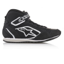 Bottines alpinestars FIA Radar