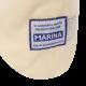 Cagoule Marina FIA M2