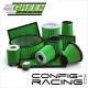 Filtre à air GREEN Volkswagen Golf 5 2.0 TDi