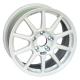 "Jante BRAID Fullrace A Rallycross - 8x16"""