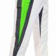 Combinaison Marina FIA Elast1 Vic