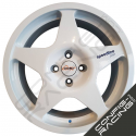 "Jante Speedline Challenge Type 2110 7x16"" PSA"