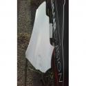 Ailes Avants Peugeot 208