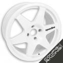 """Jante Speedline Turini Type 2013C Peugeot 306 Maxi 8x18"""""""