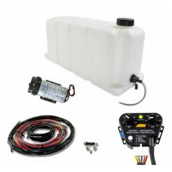 Kit Injection Eau / Méthanol AEM V2 - 19Litres