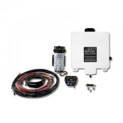 Kit Injection Eau / Méthanol AEM - 4.3Litres