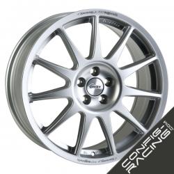 "Jante Speedline Turini Type 2120 Citroen / Peugeot 6.5x15"" - ET16"