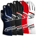 Gants SPARCO FIA Arrow